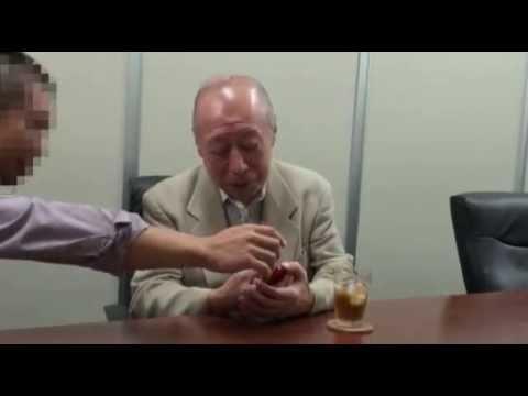 gratis download video - the-Oldest-porn-actor-in-japan-Shigeo-Tokuda-challenges-the-GAME-Directors-cut