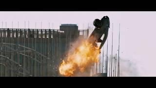 Nonton Rápido y Furioso 8 Carrera Estilo Cubano Film Subtitle Indonesia Streaming Movie Download