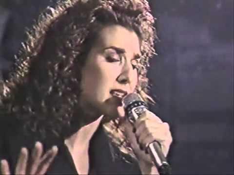 Celine Dion   Le monde est Stone