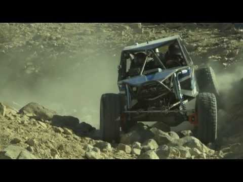 tire ratings - Movie Trailer for Vindication: 2013 Griffin King of The Hammers Presented by Nitto Tire Vindication will be available summer of 2013. This movie will chronic...