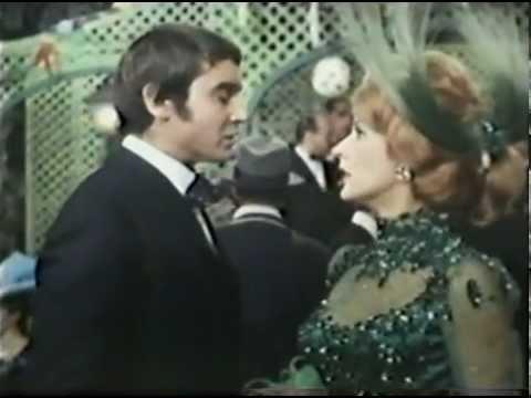 Los muchachos de antes no usaban gomina (fragmento) 1969