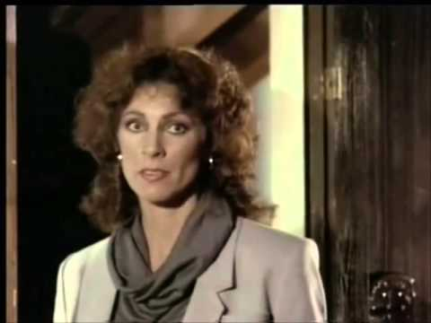 Kay Parker Is From Birmingham England