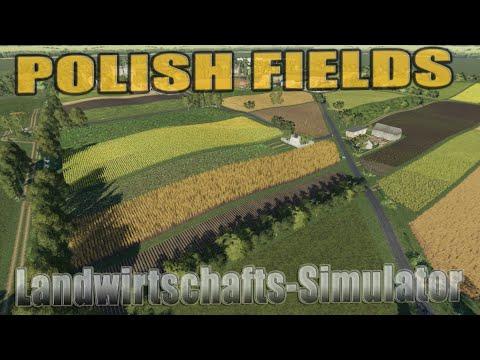 Polish fields v1.0.0.0