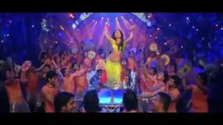 Nonton Halkat Jawani   Kareena Kapoor    Heroine  2012    Bluray Music Videos Film Subtitle Indonesia Streaming Movie Download