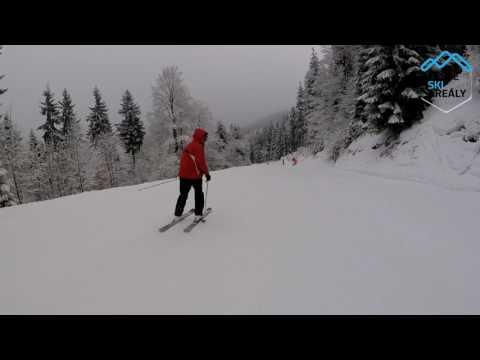 (cz) Ski Harrachov modrá 5