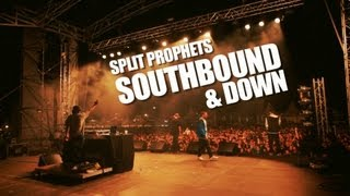 Nonton Split Prophets   Upfront  Res  Two Tungs   Datkid   Southbound   Down  Official Music Video  Film Subtitle Indonesia Streaming Movie Download