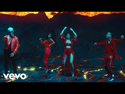 Video DJ Snake - Taki Taki ft. Selena Gomez, Ozuna, Cardi B download in MP3, 3GP, MP4, WEBM, AVI, FLV January 2017