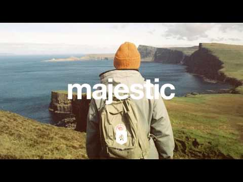 Tom Misch - The Journey