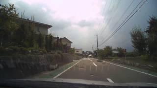 裂石温泉 - 動画・画像のまとめ...