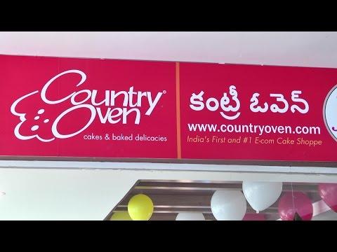 , Country Oven Banjara Hills Hyderabad