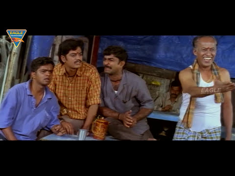 Dumdaar Full Lenght Hindi Dubbed Movie || Hindi Dubbed Movies Movie Full
