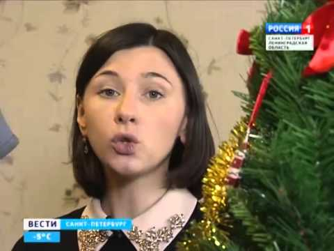 Даша Олищук, 7 лет, структурная эпилепсия