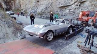 Nonton VELOZES E FURIOUS 5 (fast five) - Behind The Scenes Film Subtitle Indonesia Streaming Movie Download