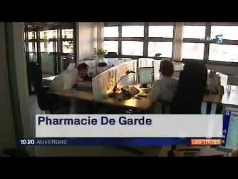 Comment trouver pharmacie de garde dimanche la r ponse - Pharmacie de garde valenciennes ...