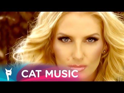 Andreea Banica - Le Ri Ra  (Official Video) (видео)