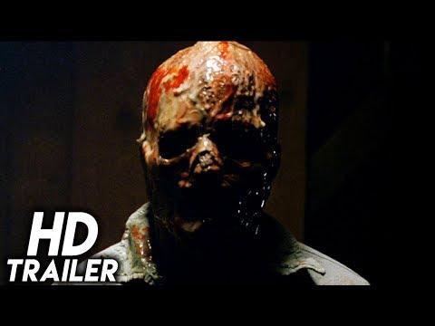 The Incredible Melting Man (1977) ORIGINAL TRAILER [HD 1080p]