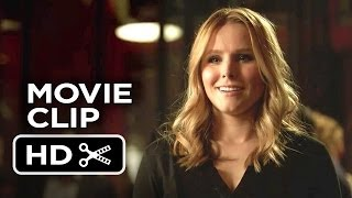 Nonton Veronica Mars Movie Clip  1  2014    Kristen Bell  James Franco Movie Hd Film Subtitle Indonesia Streaming Movie Download