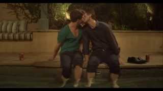 Nonton Gay Movie Kisses 14 Film Subtitle Indonesia Streaming Movie Download