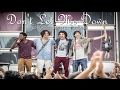 Don't Let Me Down - The Chainsmokers ft. Daya   Rock Story C/ Tradução