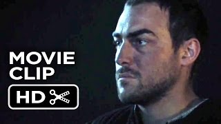 Nonton Ironclad  Battle For Blood Movie Clip   Look At Yourself  2014    Action Movie Hd Film Subtitle Indonesia Streaming Movie Download