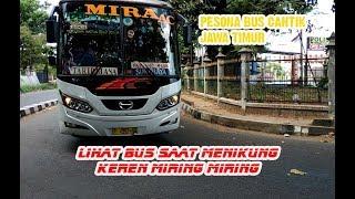 Video Artis Nikung Miring Bus Jawa Timur Suasana Terminal Giwangan MP3, 3GP, MP4, WEBM, AVI, FLV September 2018