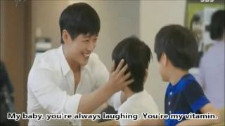 Video [Doctors Ep 13]  Nam Goong Min special appearance Cut Eng Sub MP3, 3GP, MP4, WEBM, AVI, FLV Januari 2018