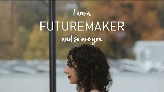 Futuremaker: Sonika Malhotra