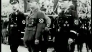 Nonton Fascism's Black Date - Documentation - 2/5 Film Subtitle Indonesia Streaming Movie Download