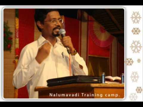 Bro.Vincent Selvakumar-REV-13-13 - 4