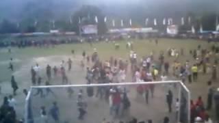 Video JUNIMART GIRSANG CUP 2016_PELITA 82 FC - KALANG FC MP3, 3GP, MP4, WEBM, AVI, FLV Desember 2018