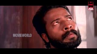Video ഇതല്ല ഇതിനപ്പറം ചാടും ഈ പുല്പലാക്ഷൻ .!! | Malayalam Comedy | Latest Comedy | Super Hit Comedy Scenes MP3, 3GP, MP4, WEBM, AVI, FLV Agustus 2018