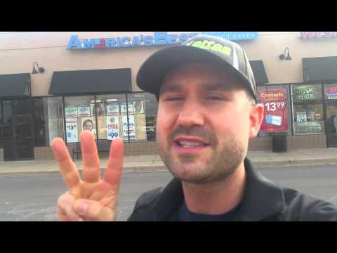 How to Price Storefronts and Window Cleaning Business tips