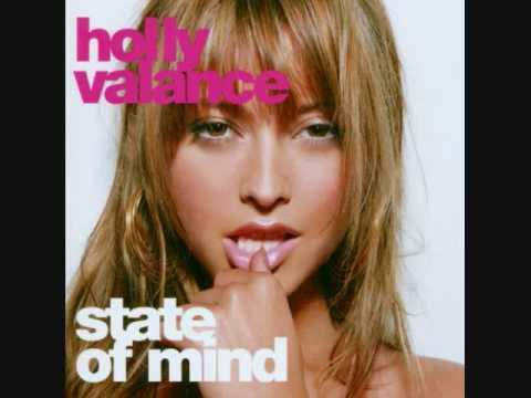 Tekst piosenki Holly Valance - Just Like me (Japan Bonus Track) po polsku