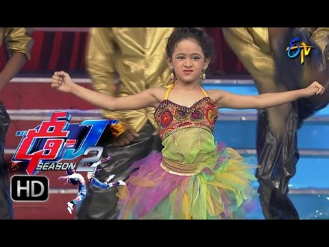 Dhee-Juniors2-–-Jiah-Performance--6th-April-2016--ఢీ-జూనియర్స్2