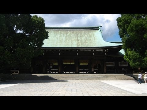 The - See what you can learn on the go with the new Howcast App for iPhone and iPad: http://bit.ly/11ZmFOu Watch more How to Visit Tokyo videos: http://www.howcast...