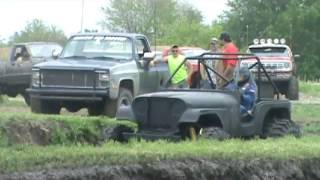 Hiawatha (KS) United States  city photos : MIDWEST MUD BOGGERS ~ HIAWATHA, KS 5/24/2014