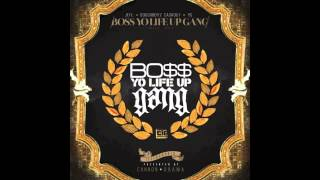 YG ft. Young Jeezy - You Betta Kno [NEW 2013]