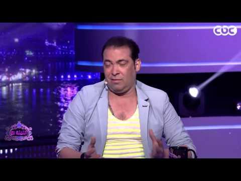 سعد الصغير ممازحا الزملكاوية: عربية تخبطهم!