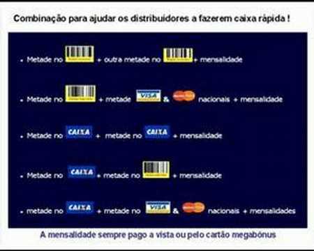 A maior representante VOIP do Brasil - Tendencia VOIP