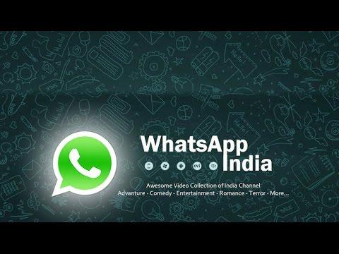 Technology Behind WhatsApp Messenger