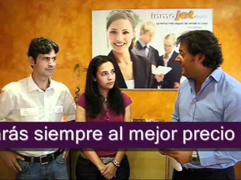 Video Clientes Satisfechos 25