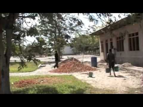 comment construire ecole maternelle sims iphone