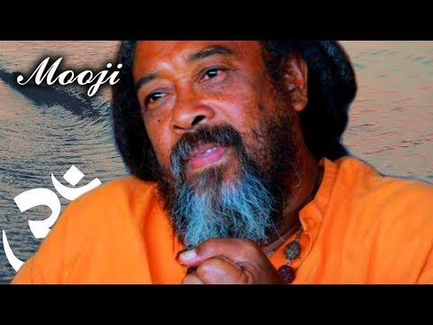 Mooji Guided Meditation: Let The Gift Of Grace Awaken You