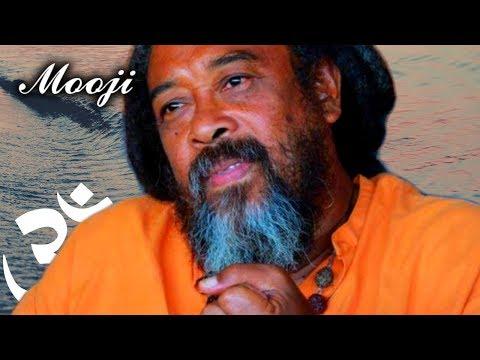 Mooji Guided Meditation: Let The Gift Of Grace Awaken You