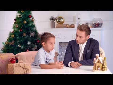 Дом.ru Дети: про технологии и интернет (видео)