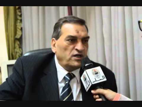 الخميس.. أول اجتماع لمجلس نقابة المحامين برئاسة