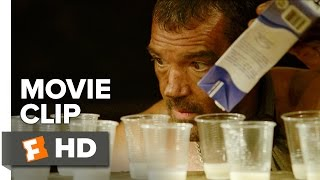 Nonton The 33 Movie Clip   Leche  2015    Rodrigo Santoro  Gabriel Byrne Movie Hd Film Subtitle Indonesia Streaming Movie Download