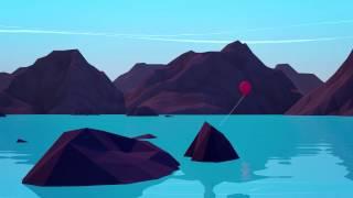 "Tweedy - ""Summer Noon"" (Official Video) - YouTube"
