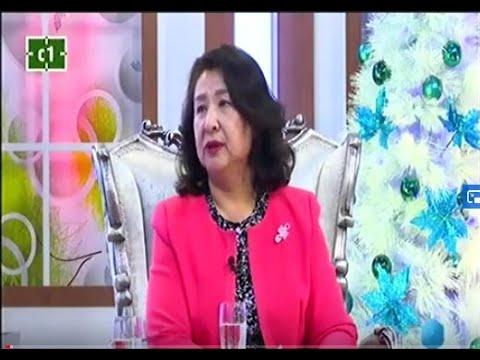 Ц.Гарамжав: Нятрашгүй, цуцашгүй, уйгагүй хөдөлмөрлө