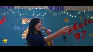 Nonton Film Zombie Comedy Indonesia: Reuni Z (Soleh Solihun, Tora Sudiro, Surya Saputra, Cassandra Lee) Film Subtitle Indonesia Streaming Movie Download
